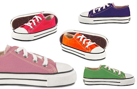 Per gli amanti delle sneakers esiste anche il marchio Ethletic che produce  scarpe ecologiche e ... 327d6ffb3916