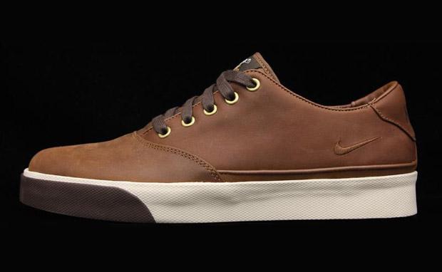 Scarpe Nike Pepper Low in stile casual » Mondo Sneakers
