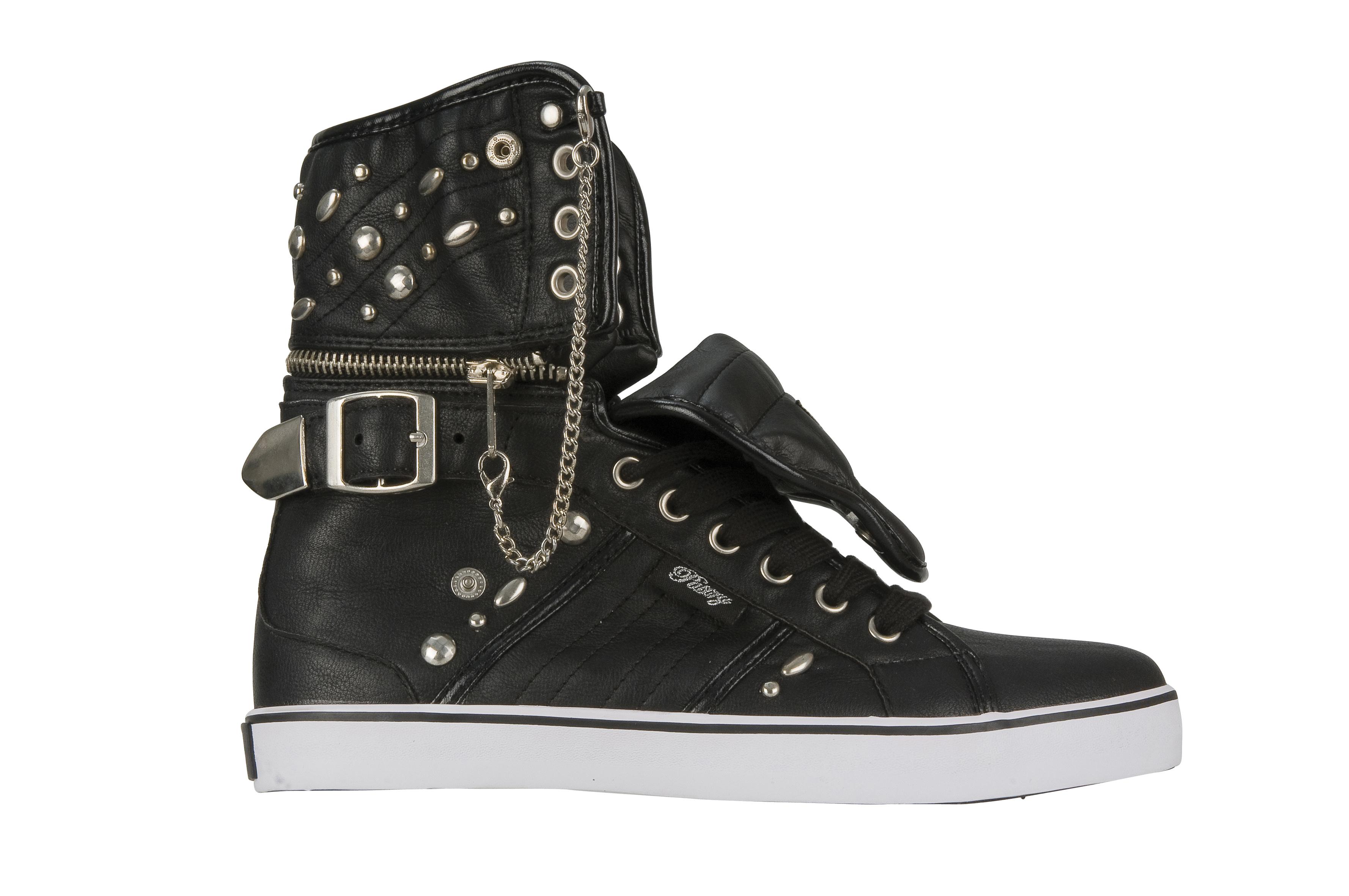 the latest 17e0e a8fab Scarpe Sneakers da donna Pastry Krumpin, Sugar Rush e Strata ...