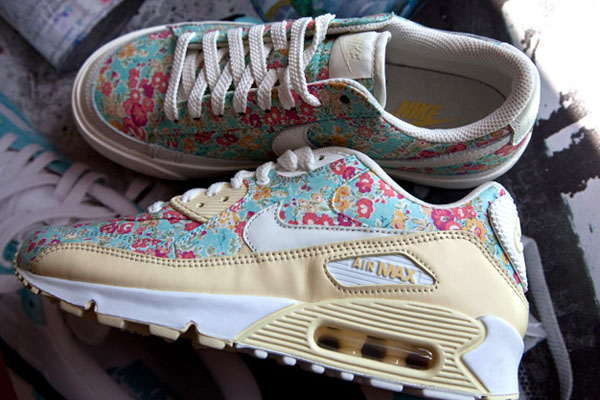 modelli scarpe nike air max