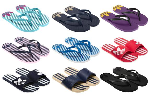 scarpe mare adidas donna