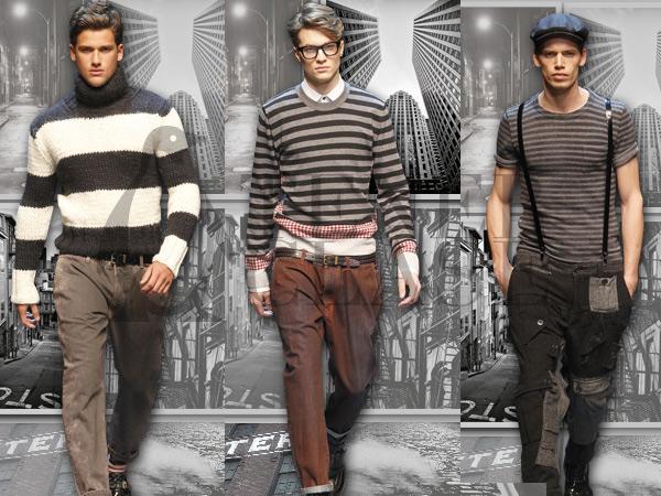 Autunno Mondo 2012 Uomo 2011 Collezione Gabbana amp; Inverno Dolce qxwP8I0CR