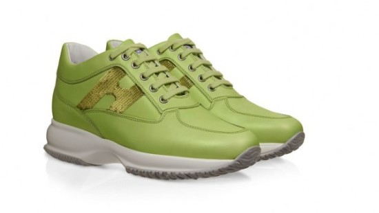 Hogan-Sneakers-2015-Spring-Summer-Bright-colors-550x310