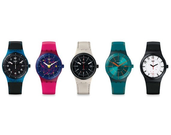 swatch-sistem51-watch-new-styles-for-2015-1-570x450